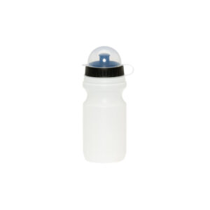 Borraccia in plastica 500 ml
