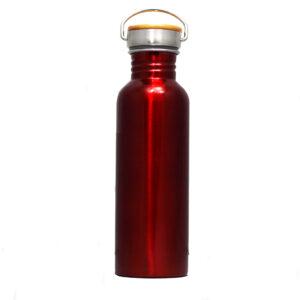Fustino Rosso