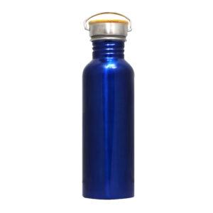 Fustino Blu