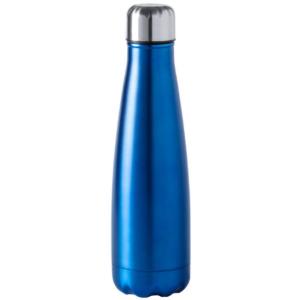 Bottle Boom Blu