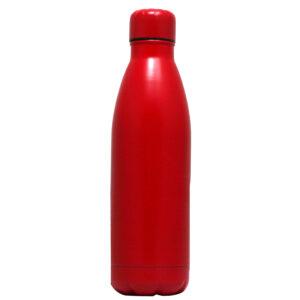 True Color Rosso