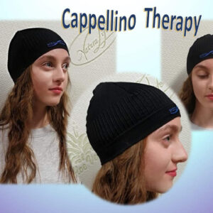cappellino sport medstan